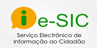 AcessoInformacao